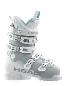 Head Vector Evo 90w Ski Boot