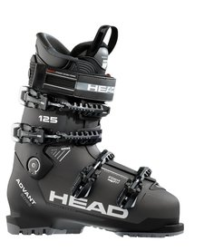 Head Advant Edge 125s Ski Boot