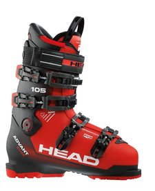 Head Advant Edge 105 Ski Boot