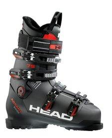 Head Advant Edge 75 Ski Boot