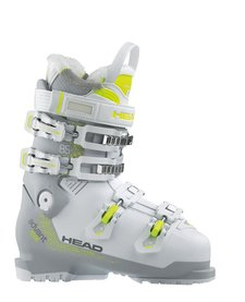 Head Advant Edge 85w Ski Boot