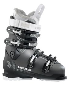 Head Advant Edge 65w Ski Boot