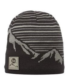Buff Laki Knitted Hat