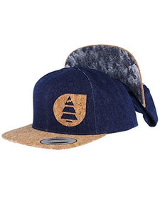 Picture Shelter Cap