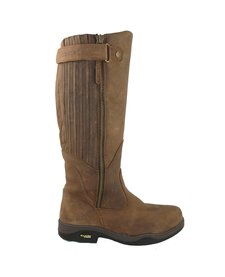 Kanyon Gorse Boot