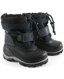 Mammal Colugo Boot