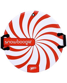 Snow Boogie Air Disc