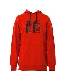 Armada Multiply Pullover Tech Hoody