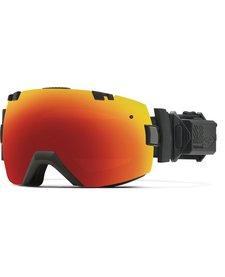 Smith I/OX Turbo Fan Goggle