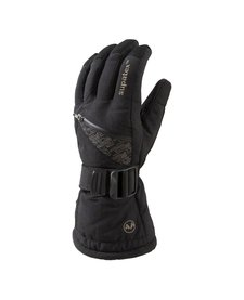 Manbi Motion M Glove