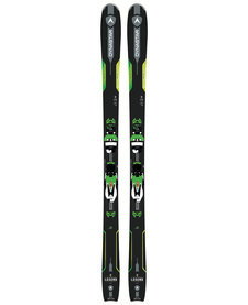 Dynastar Legend X88 Ski inc NX12 Konnect Duel WTR B90 Binding