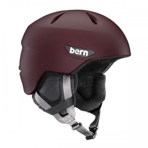 Bern Bern Weston Helmet