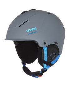 Uvex One Plus Helmet