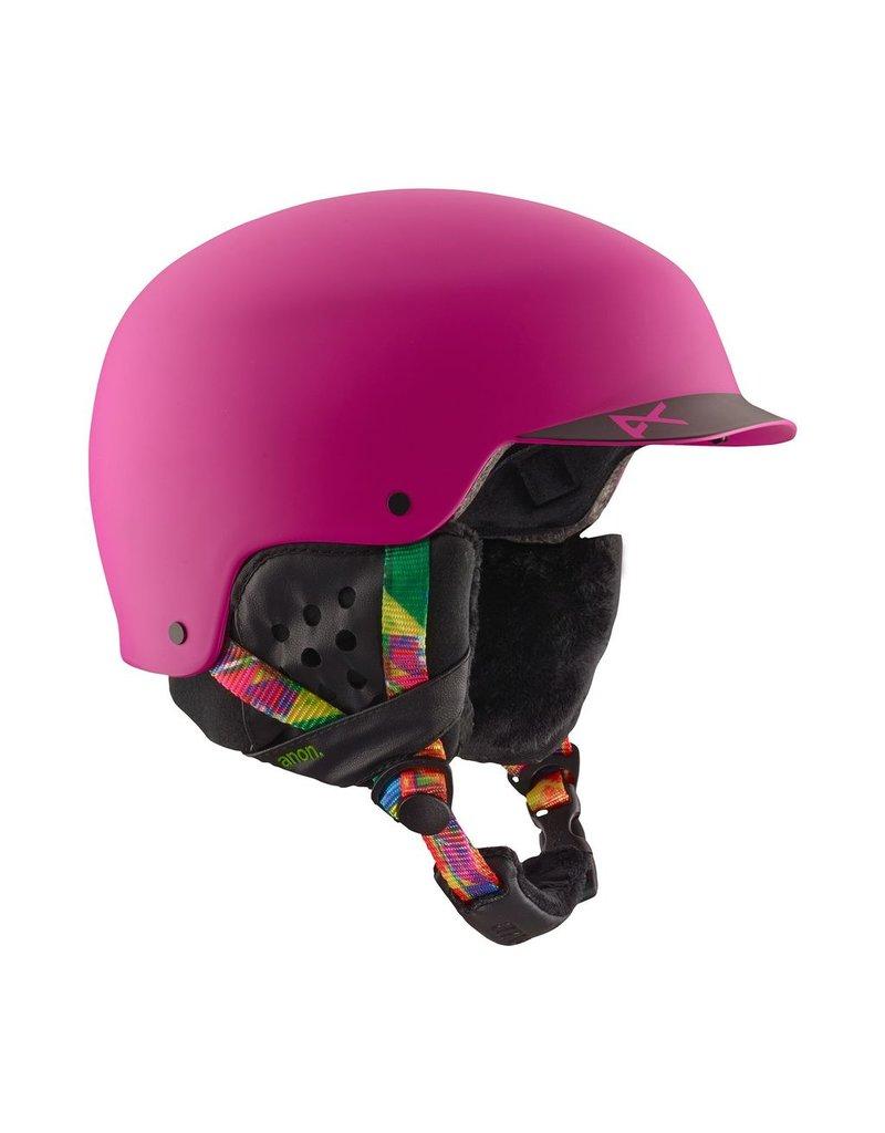 Anon Anon Aera Helmet