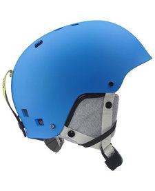 Salomon Jib Junior Helmet