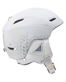 Salomon Aura C. Air Helmet