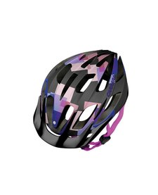 Carrera Joy helmet