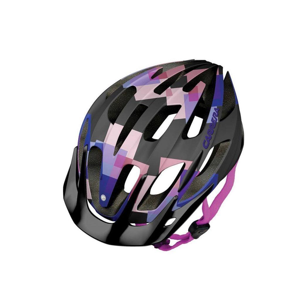 Carrera Carrera Joy helmet