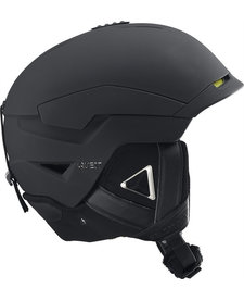 Salomon Quest Ltd Helmet
