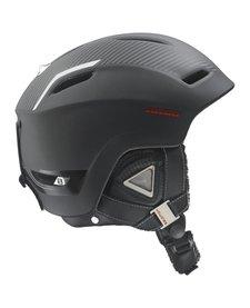 Salomon Phantom C. Air Helmet