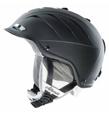 Atomic Atomic Affinity LF Women's Helmet