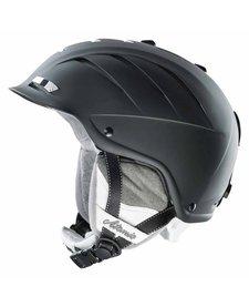 Atomic Affinity LF Women's Helmet