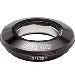 Cartridge headset upper, ZS44 / 28.6 mm