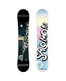 Salomon Lily Board
