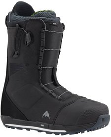 Burton Ion Boot