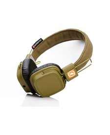 Privates Touch Control Wireless Headphones