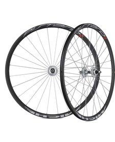 Miche Pistard Wr Track Wheel