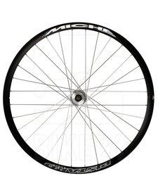 Miche Pistard Front track wheel