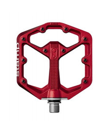 Crank Brothers Stamp Pedal