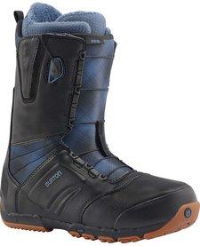 Burton Ruler Boot