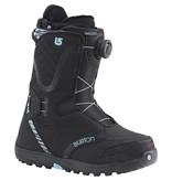 Burton Burton Limelight Boa Boots