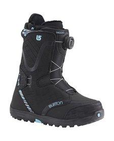 Burton Limelight Boa Boots