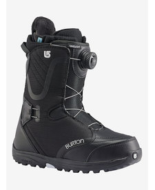 Burton Limelight Boa Boot