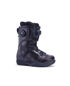 Ride Hera Boa Boots