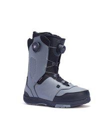 Ride Lasso Boa Boots