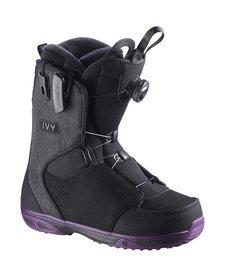 Salomon Ivy Boa Boot