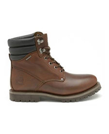 Kanyon Briar Boot