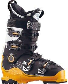 Salomon X Pro 100 Ski Boot