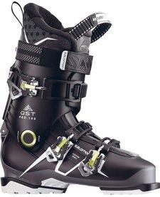Salomon QST PRO 100 Ski Boot