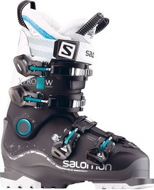 Salomon X PRO 90w Ski Boot