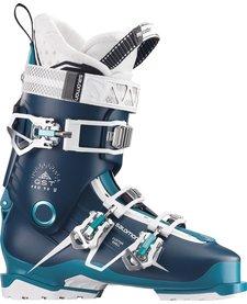 Salomon QST PRO 90w Ski Boot
