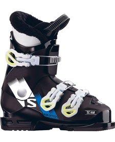 Salomon Team T3 Junior Ski Boot
