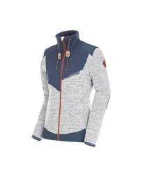 Picture Wakay Jacket