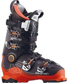 Salomon X PRO 130 Boots