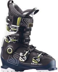 Salomon X PRO 120 Boots