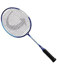 Grays Airfoil Junior Badminton Racket